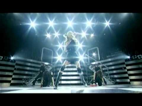Namie Amuro - SO CRAZY tour DVD CM (now on sale)(15s+15s).mpg - YouTube