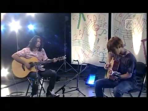 DEPAPEPE - One - YouTube