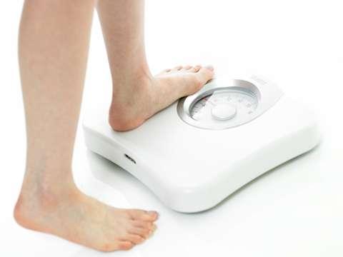 人生最大に痩せてたときって何キロだった?
