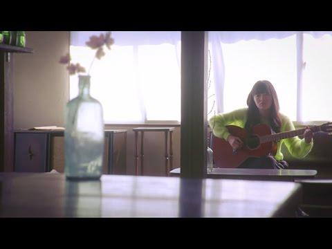 藤原さくら「Ellie」 - YouTube