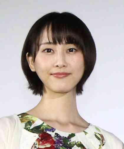 松井玲奈、ツイッターのフォロワー激減 心配する声相次ぐ「泣きたい時は泣いていいんだぜ」