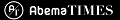 松井玲奈がツイッターのフォロワー激減に「はじめましてをふやす」 - ライブドアニュース