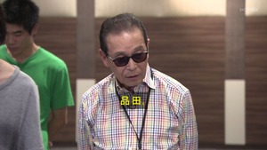 JR東、品川新駅(仮称)の駅名を募集 今冬に決定