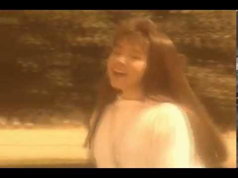 里中茶美 「ティーンエイジ・セレナーデ」 PV - YouTube