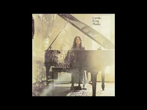 Carole King - Sweet Seasons - YouTube