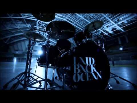 LAID BACK OCEAN / カップラーメン ジェネレーション PVフル - YouTube