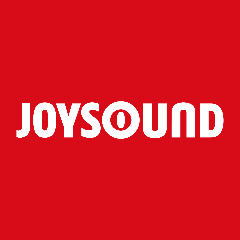 のん-カラオケ・歌詞検索|JOYSOUND.com
