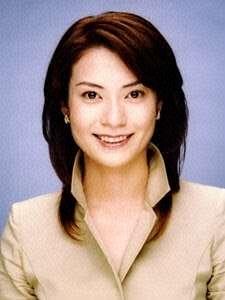 「好きなテレビ局」No.1はテレ東!「嫌い」は3位NHK、2位テレ朝、1位は...?