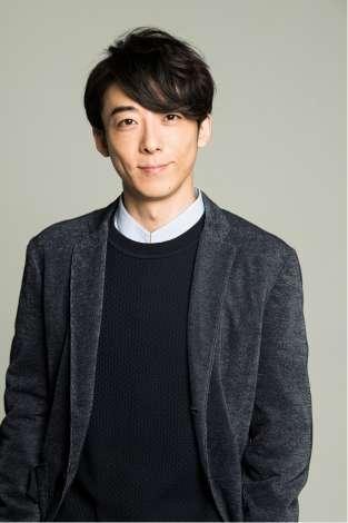 高橋一生、NHKドラマ初主演 森絵都氏『みかづき』実写化