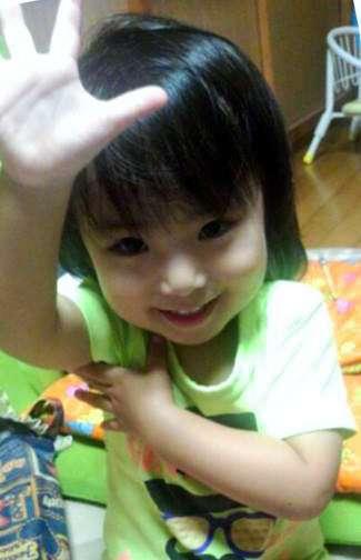 室内灯ない部屋、1人で寝起き 死亡の5歳児、家で孤立:朝日新聞デジタル