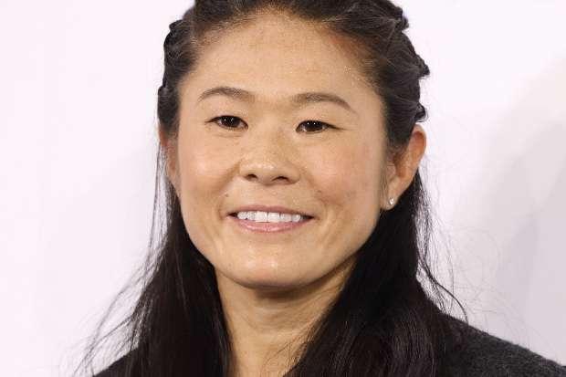 「DNAは本当にすごい」澤穂希さんの娘がドリブル、なでしこ入り確実? - ライブドアニュース