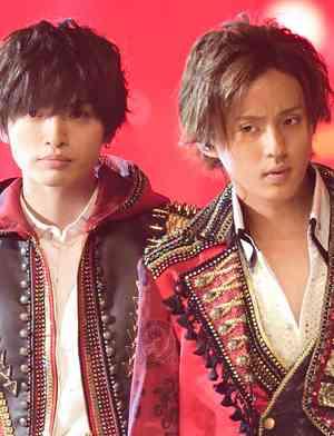 Kis-My-Ft2冠番組、「もう見たくない」の声噴出! 番組アカウントに批判殺到のワケ|サイゾーウーマン