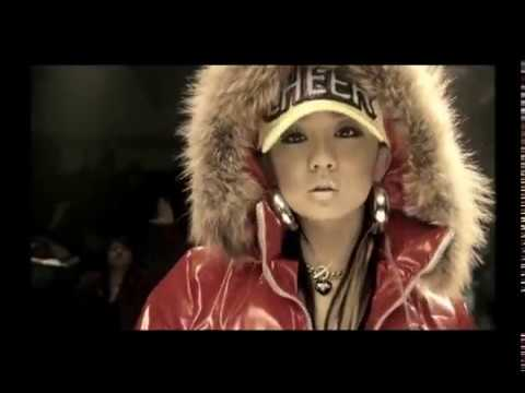 061 Hot Stuff feat. KM Markit (BEST B&L ver.) - YouTube