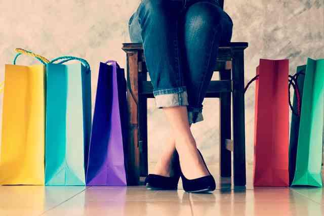 収納ベタな女子ほどやりがちな「あるある」ダメ習慣5選
