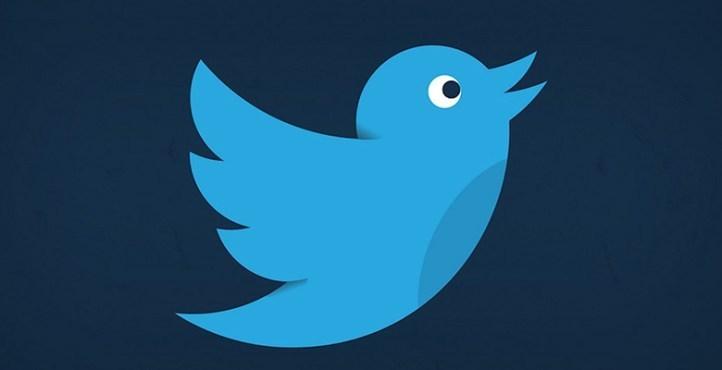 「 Twitter 離れ」が加速する、酒造メーカーの広告主(DIGIDAY[日本版]) - Yahoo!ニュース