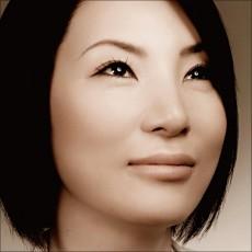「冬の女王」と呼ばれる歌手の広瀬香美、ディナーショーのチケットが30枚しか売れず中止に