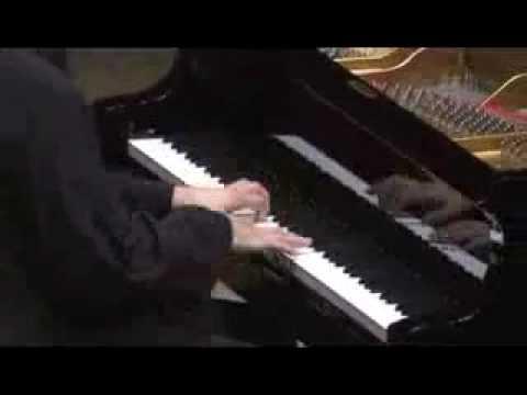 ファジル サイ トルコ行進曲 - Fazil Say - YouTube