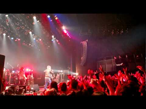 THE Hitch Lowke 「Song A」【mp3】 - YouTube