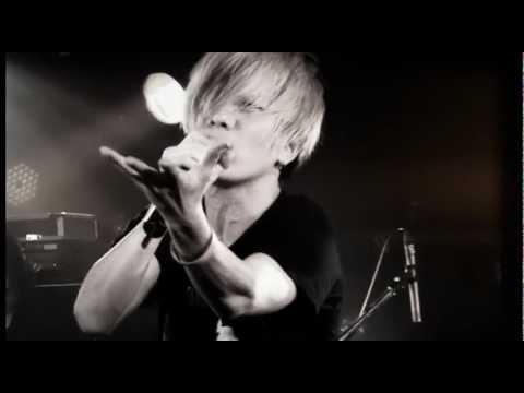 THE Hitch Lowke MV 『 TRAIN 』 (Short Ver.) - YouTube