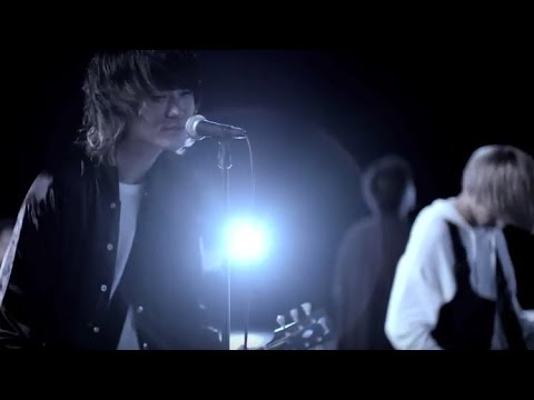MAGIC OF LiFE - 風花ノ雫 (OFFICIAL MUSIC VIDEO) - YouTube