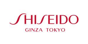 SHISEIDOの基礎化粧品、化粧品について