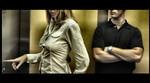 ジェンダーフリー=男女同室着替えさせまくり説についてのまとめ。 - 荻上式BLOG