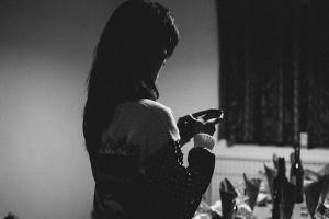 ダレノガレ明美、「強いのよ私…」高校時代のいじめ経験に驚きの声相次ぐ(1ページ目) - デイリーニュースオンライン
