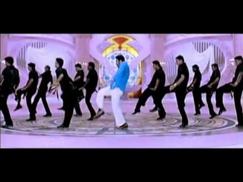 Nyan Cat Dance [ Indian Bollywood Version ] - YouTube