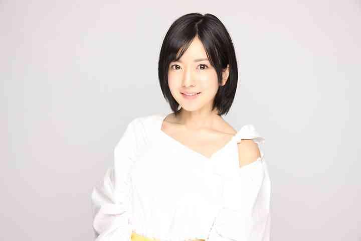 須藤凜々花 大炎上から1年…SNSで「昼下がりの人妻」告知 マイペースに投稿