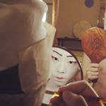 五代目 市川團子 (@danko_ichikawa) • Instagram photos and videos