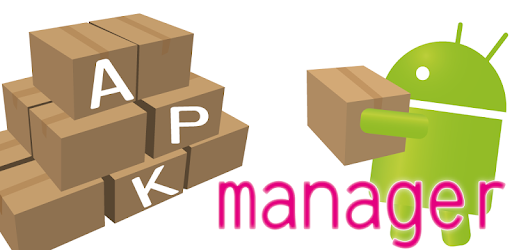 Apk manager (extract apk file) - Apps on Google Play