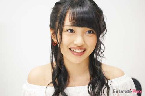 木村拓哉・工藤静香の次女Koki,の笑顔写真、投稿45分でいいね6万超の大反響