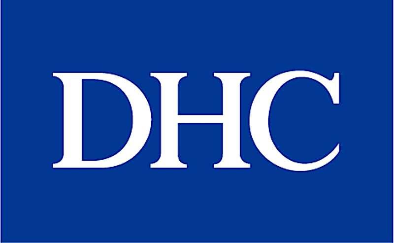DHC会長「日本には驚くほどの数の在日がいる 似非日本人はいらない。母国に帰れ」