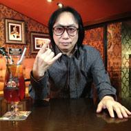 伊藤政則のROCKCITY | デジタル3ch テレビ神奈川