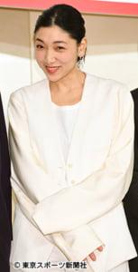 「万引き家族」大ヒットが女優バトルに大きな影響 安藤サクラ「花の85年世代」で抜け出す