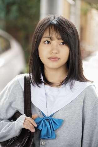 AKB48向井地美音、痴漢事件の被害者役 『正義のセ』ゲスト出演