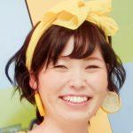 尼神インター誠子、ANAクルーからの私信をインスタに晒して波紋 – アサジョ