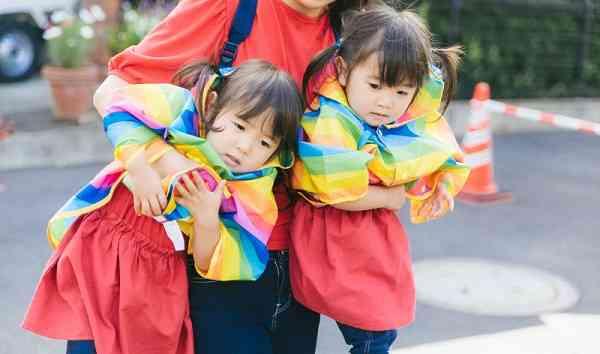 既婚者の7割「日本は子育てしやすい国に近づいていない」 理想の子どもの人数「なし」が増加傾向   キャリコネニュース