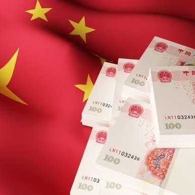 中国資本による自衛隊基地周辺の土地買い占めが急激に進行…「見えない戦争」で安全保障上の危機高まる | ビジネスジャーナル
