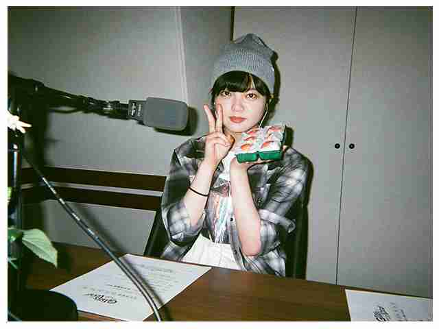 平井堅が欅坂46・平手友梨奈を絶賛「身を削って表現する少女」