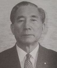小泉進次郎氏について語りましょう
