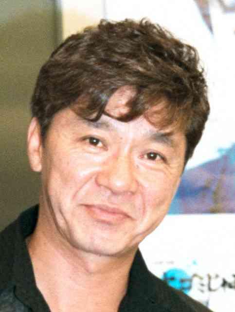 TBS幹部、西城秀樹さん追悼番組「現時点で決まっているものはありません」 : スポーツ報知