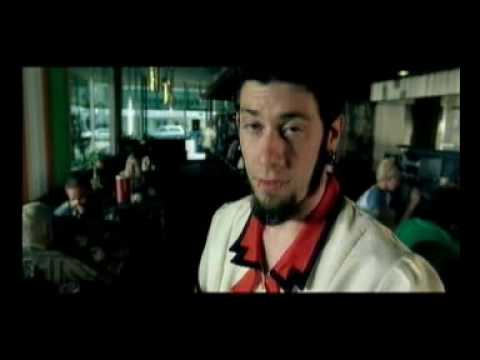 Limp Bizkit - (Mission Impossible 2) - YouTube