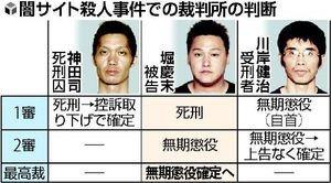 静岡の29歳女性遺棄、出頭した40代の男を逮捕 監禁容疑