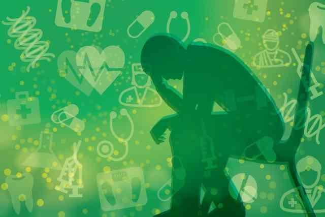 自殺者の70%は男性 統計データから見る男性の自殺リスク【メンヘラ.men's】 - エキサイトニュース(1/3)