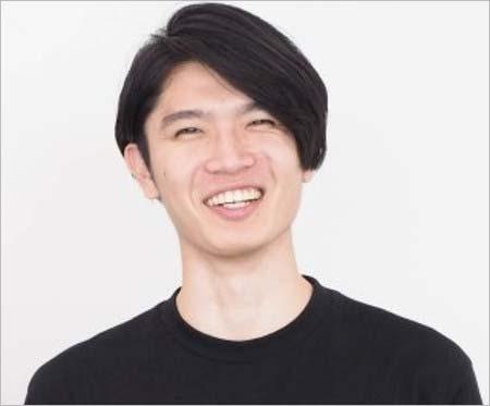 小嶋陽菜、IT社長との熱愛報道に言及 「意味深すぎるコメント」に反響