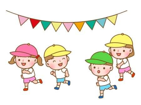 【あるある】はじめての幼稚園・保育園