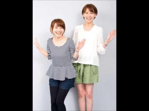 """鈴木奈々、田中みな実の""""巨乳""""を羨む「まじタイプ」"""