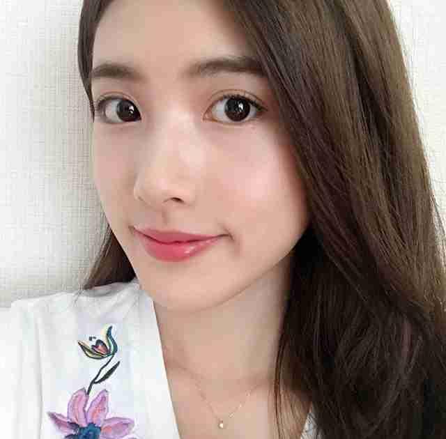 2018年最先端メイクは韓国から知る!最新韓国メイクトレンドはこれ♡ - Yahoo! BEAUTY