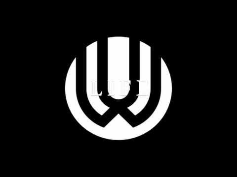 UVERworld 『LIFE(Radio Edit)』 - YouTube